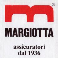 logo-600DPI019